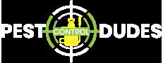 Pest Control Duded